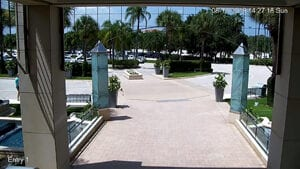 security cameras installation wpb