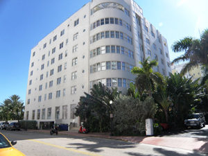 security cameras for office buildings west palm beach