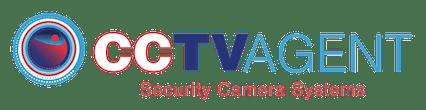 CCTV Agent