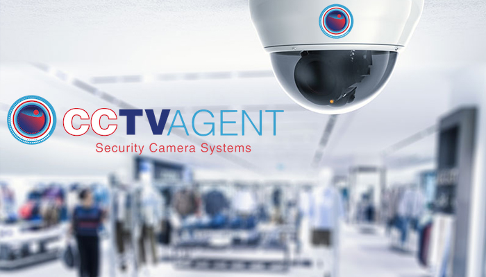 Security Camera Installers Near Me