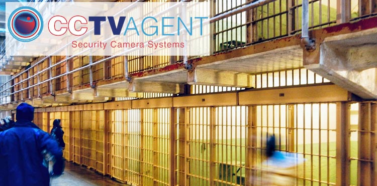 Government Approved Security Cameras