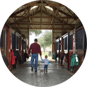 Avigilon Cameras for Agricultural